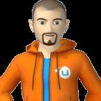 ENFORCER2JC's Avatar