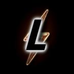 lLarryl