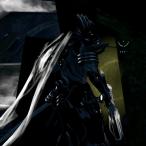 Apachian's Avatar