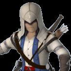 Altair-vit's Avatar