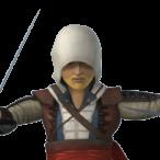 Wasoha's Avatar