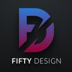 ReV_UD8-Fifty's Avatar