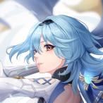 Nukoto_'s Avatar