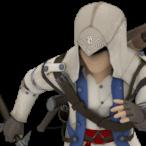 Avatar von MM1001