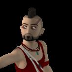 Npetz24's Avatar