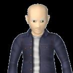 MrJoons's Avatar