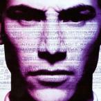 MnemonicSyntax's Avatar