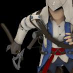 InsidiousAU's Avatar