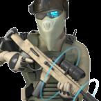 lazerx1's Avatar