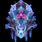 rednas3636's Avatar