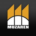 muzaren