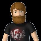 Beardboy's Avatar
