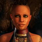 tvojadefka's Avatar