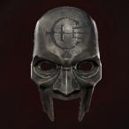 EliteJedah's Avatar