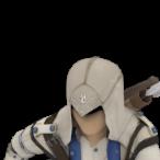 alex009988's Avatar