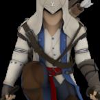 ABedardo's Avatar