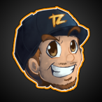 zeeksters's Avatar
