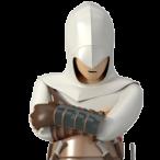 Qi88's Avatar