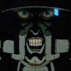 HaraDaya's Avatar