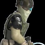 OVES95's Avatar