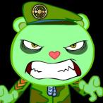 TG_Gazoo's Avatar