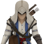 JinPhoenix's Avatar