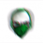 InvisiblexRed's Avatar