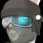 OL3ck's Avatar
