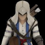 praphull's Avatar