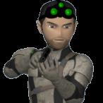 shadowofthe666's Avatar