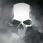 RustyK-FR's Avatar