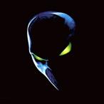 G0dan's Avatar