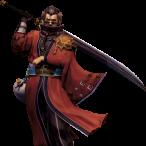 PreacherSenpai's Avatar