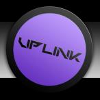 Uplinkpro's Avatar