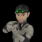 jerrygiffin's Avatar