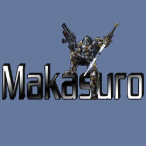 Makasuro's Avatar