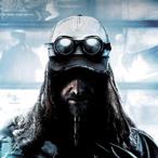 KuldarYldrad's Avatar
