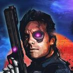 gameps2's Avatar