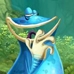 DarkMess1ah's Avatar
