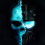 Delta0neActual's Avatar