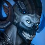 Avatar de Nikopollumero