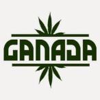 GanajaD's Avatar