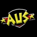 spook-AUS-'s Avatar