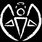 the_darklorde's Avatar