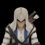 mohdmks's Avatar
