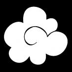 CloudWOmega's Avatar