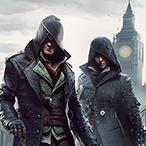 Assassin_jjc2