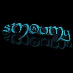 Avatar de momy1664