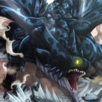 EamonnKenway's Avatar