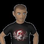 Avatar de morgan59850
